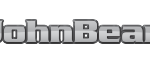 logo JohnBean